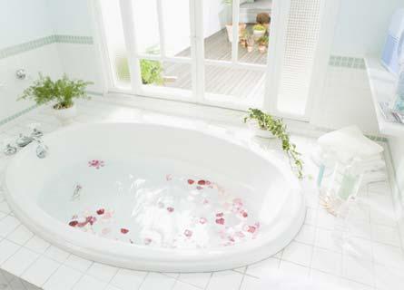 Bồn tắm cao cấp giá rẻ