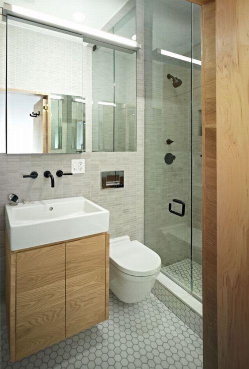 Tư vấn lựa chọn bồn tắm phù hợp cho phòng tắm nhà bạn
