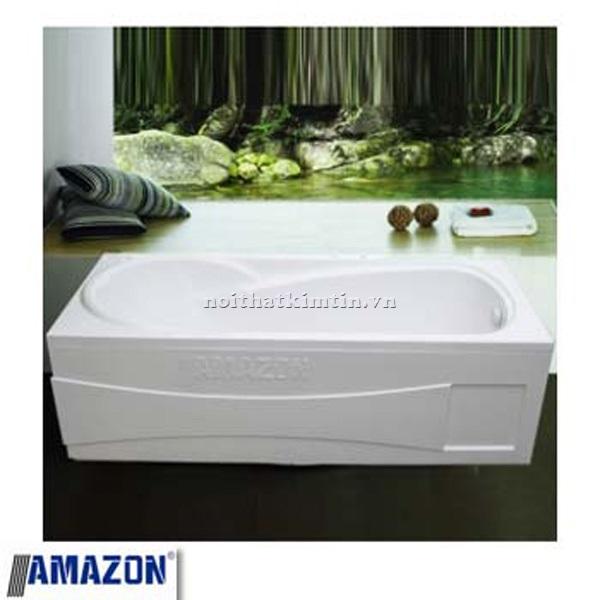 Bồn tắm nằm Amazon chính hãng