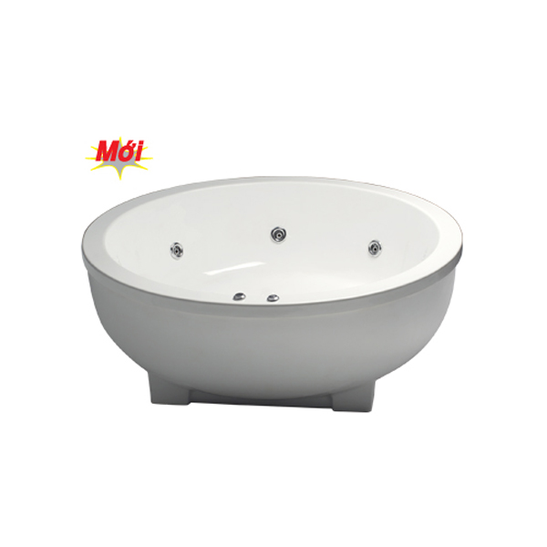 bon-tam-massage-caesar-mt6470