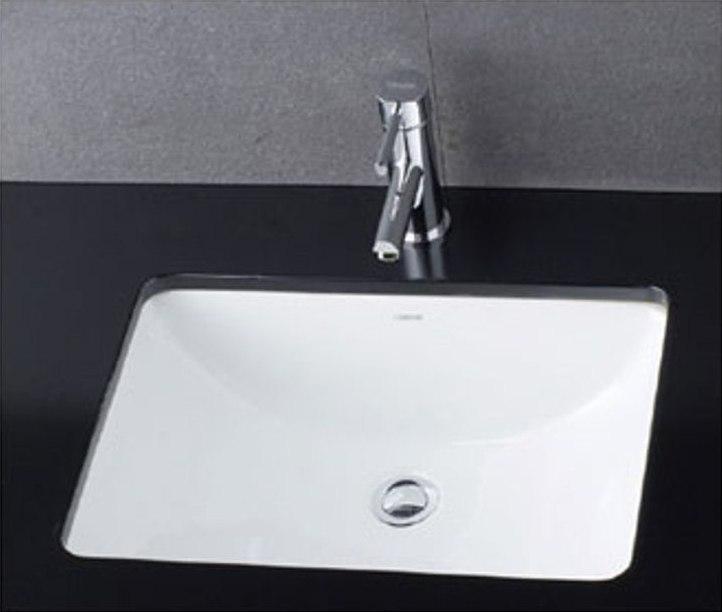 lavabo-ban-da-l5125