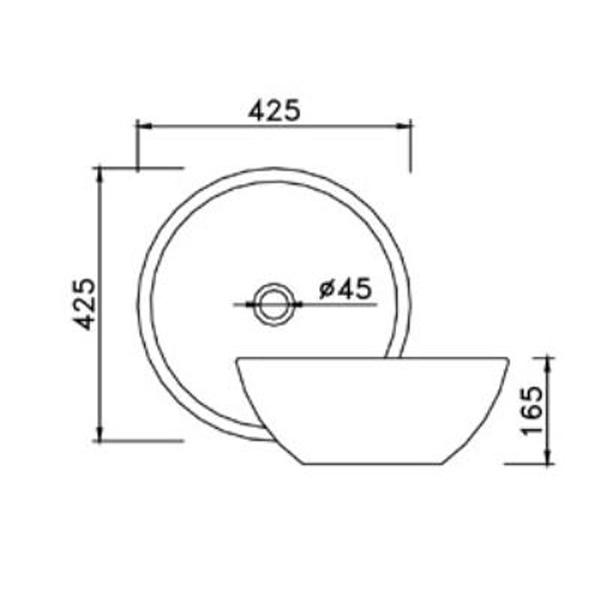 So-do-lap-dat-lavabo-ban-da-caesar-lf-5215
