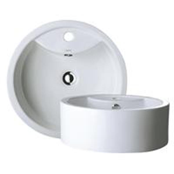 lavabo-ban-da-caesar-lf-5240