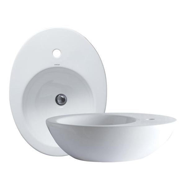 lavabo-ban-da-caesar-lf-5242