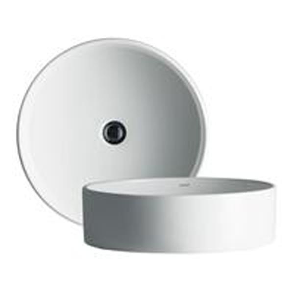 lavabo-ban-da-caesar-lf-5258