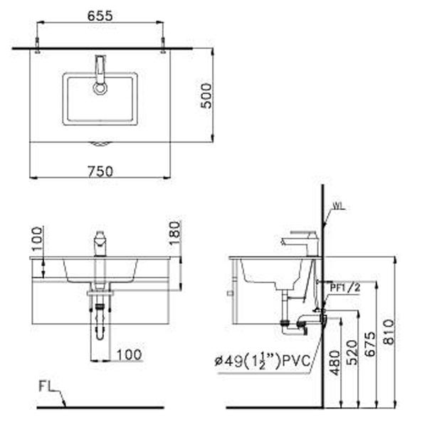 So-do-lap-dat-lavabo-ban-da-caesar-lf5032