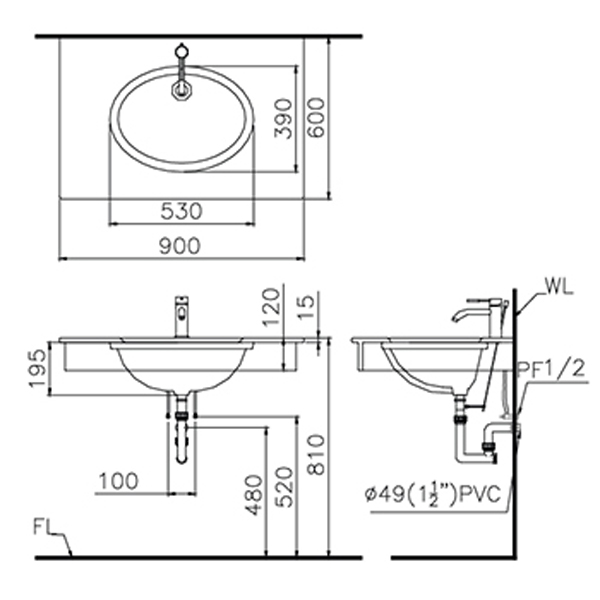 So-do-lap-dat-lavabo-ban-caesar-l5113