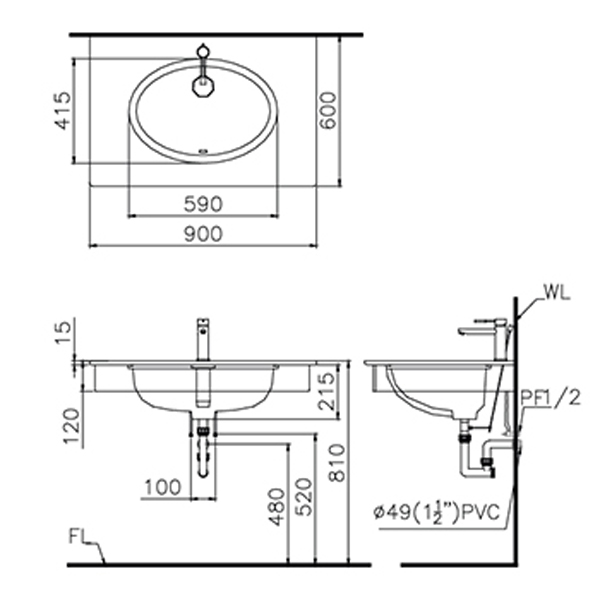 So-do-lap-dat-lavabo-ban-caesar-l5121