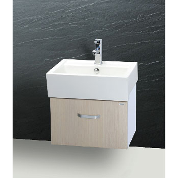 lavabo-lien-ban-caesar-lf5338-eh335v