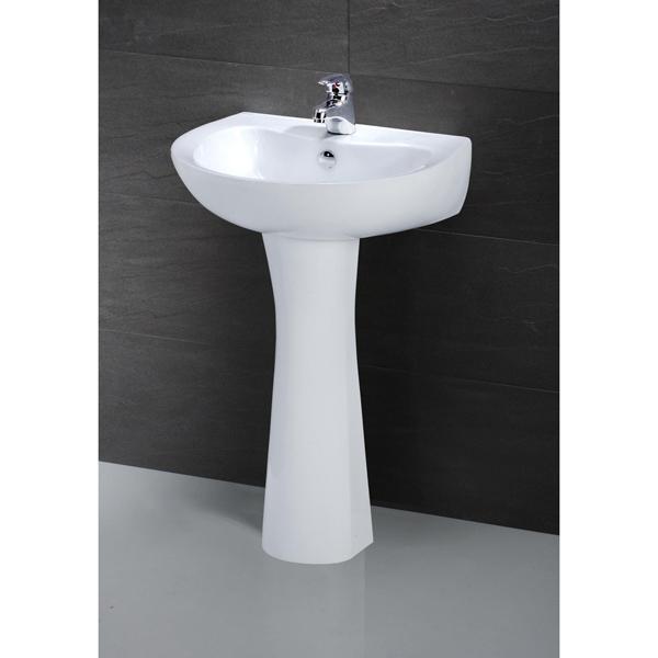 lavabo-caesar-chan-dai-l2155p2440