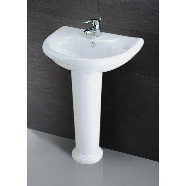 lavabo-caesar-chan-dai-l2230-p2432