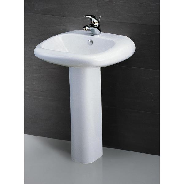 lavabo-caesar-chan-dai-l2560-p2438