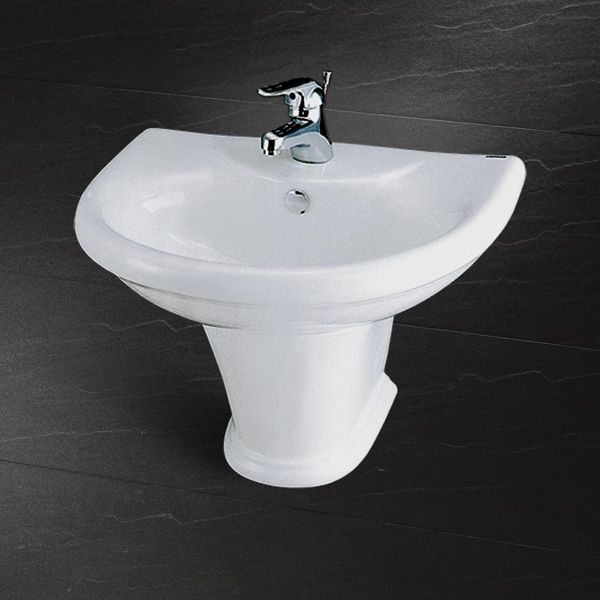 lavabo-caesar-chan-lung-l2230p2433