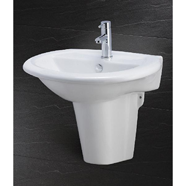 lavabo-caesar-chan-lung-l2360p2439