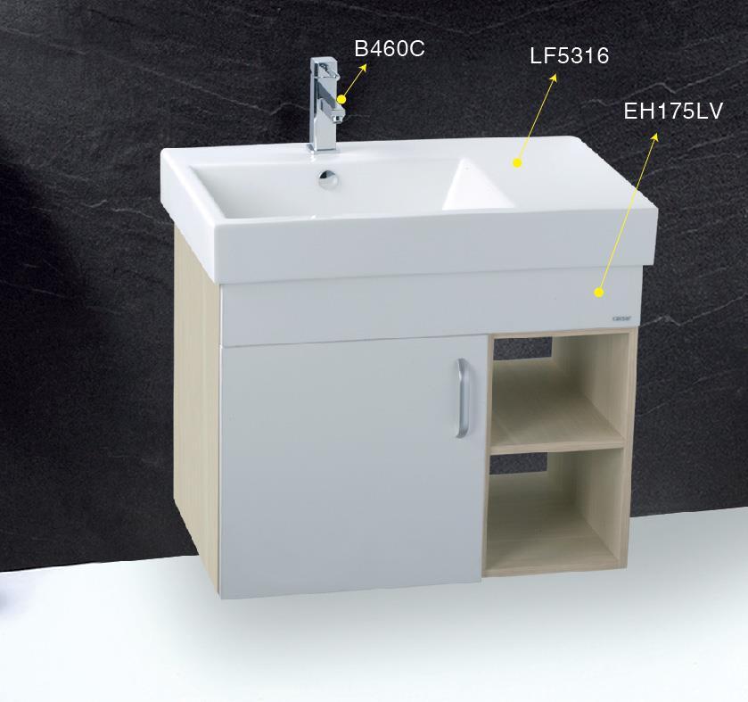tu-lavabo-lien-ban-eh175lv