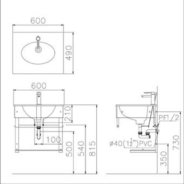 So-do-lap-dat-lavabo-lien-ban-caesar-lf5024st860v