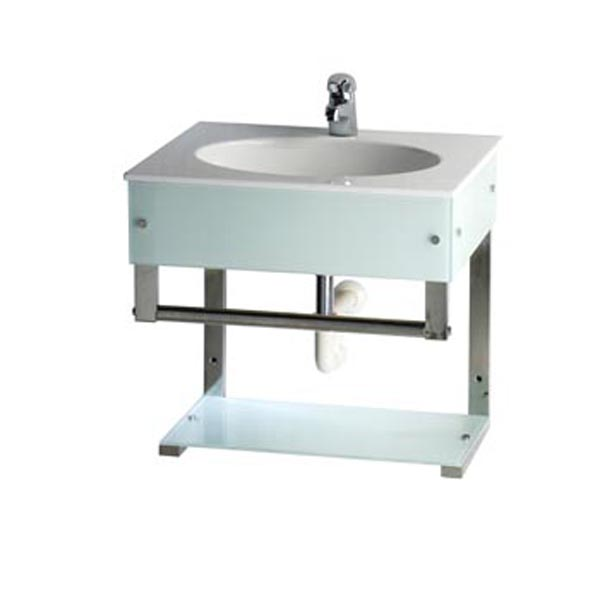lavabo-lien-ban-caesar-lf5024st860v