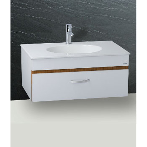 lavabo-lien-ban-caesar-lf5026eh05026DDV