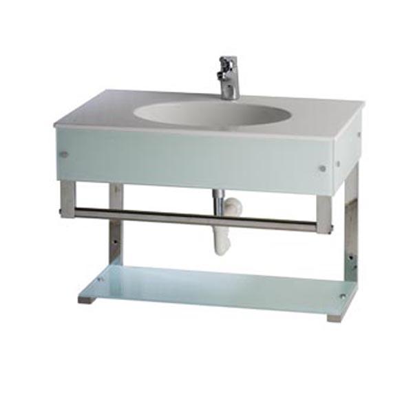 lavabo-lien-ban-caesar-lf5026st880v