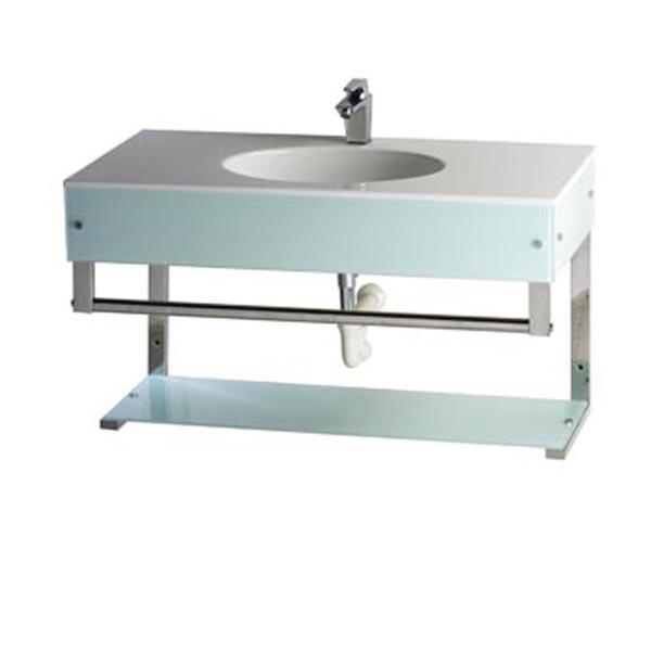 lavabo-lien-ban-caesar-lf5028st8100v