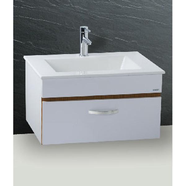 lavabo-lien-ban-caesar-lf5030eh665v