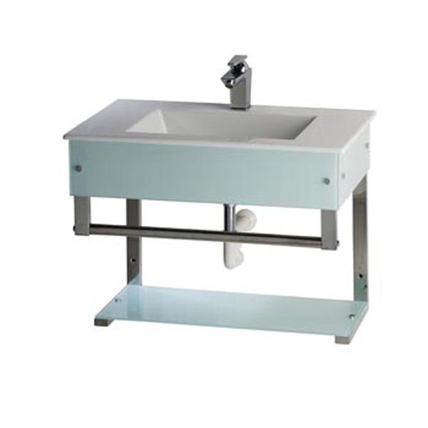 lavabo-lien-ban-caesar-lf5032st875v