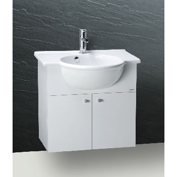 lavabo-lien-ban-caesar-lf5304eh165v