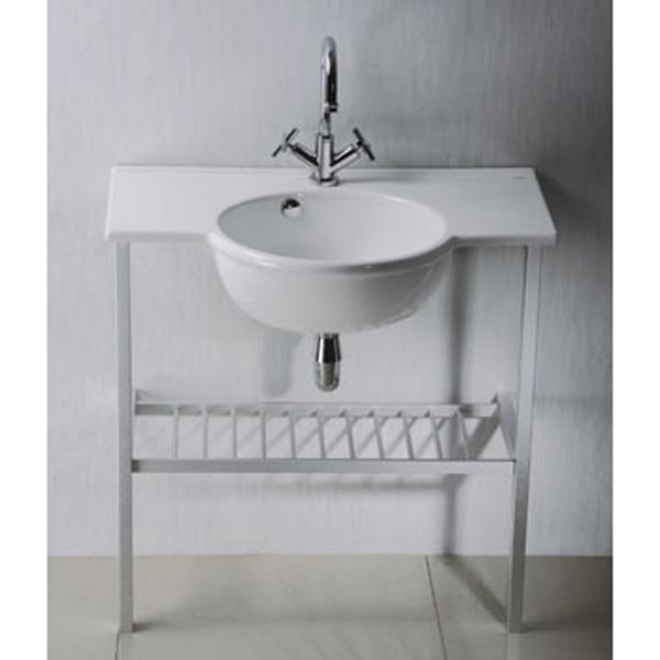 lavabo-lien-ban-caesar-lf5306as006
