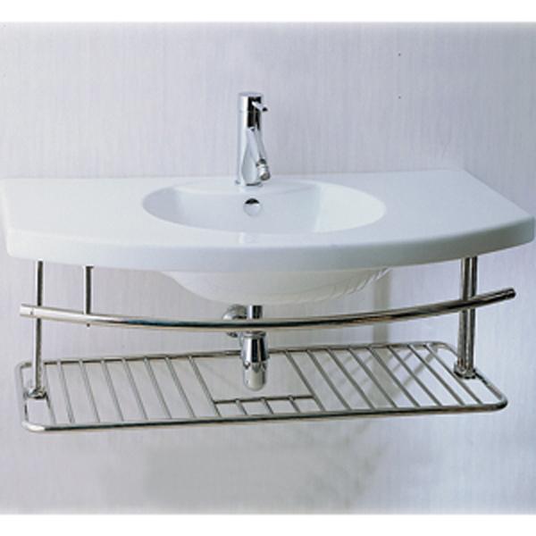 lavabo-lien-ban-caear-lf5314sb014
