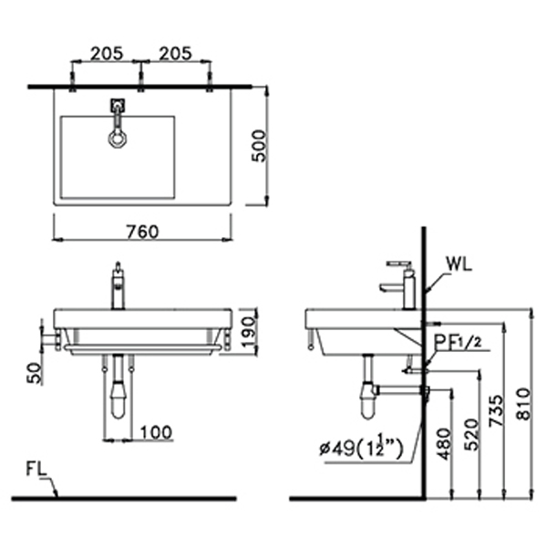 So-do-lap-dat-lavabo-lien-ban-caesar-lf5316sb016