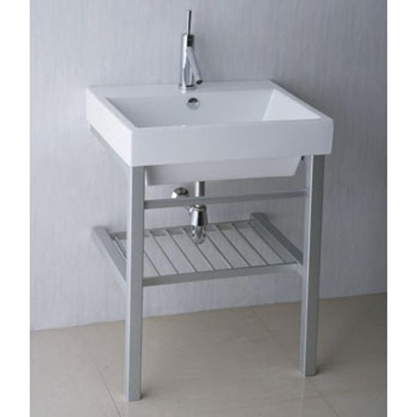 lavabo-lien-ban-caesar-lf5320as020
