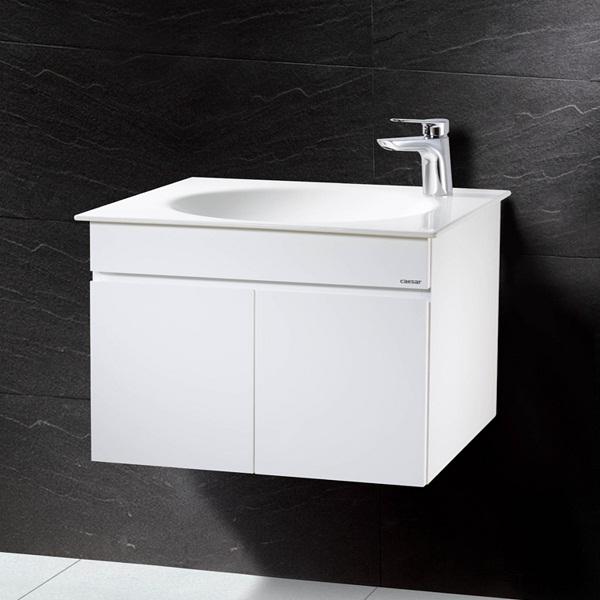 tu-lavabo-caesar-eh5038eh05038av