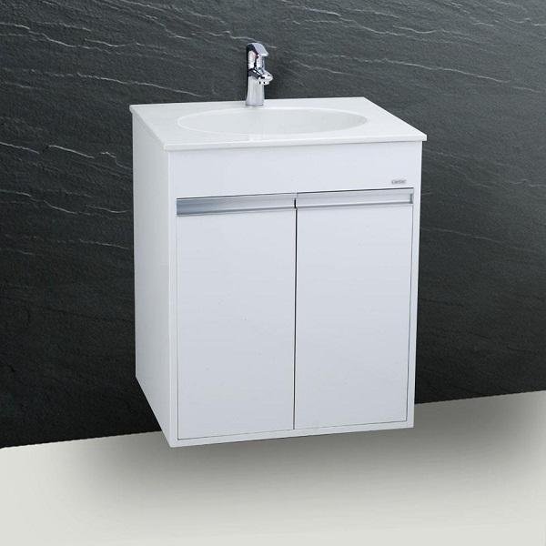 tu-lavabo-caesar-eh153v