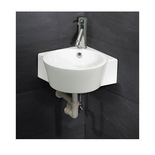 lavabo-treo-goc-lf5238