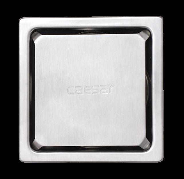 caesar-thoat-san-st1212el
