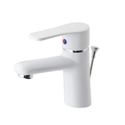 voi-lavabo-son-trang-b430cpw