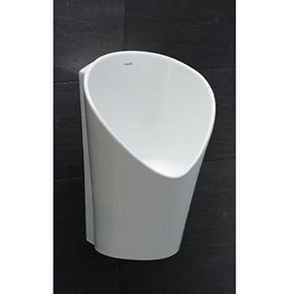 bon-tieu-nam-caesar-khong-dung-nuoc-uf0265