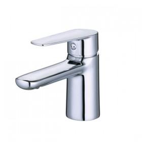 voi-lavabo-nong-lanh-b380cp-cu