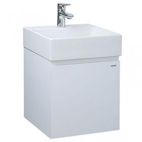 chau-lavabo-va-tu-treo-caesar-lf5257-eh155v
