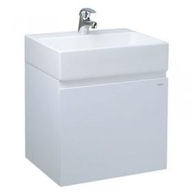 chau-lavabo-va-tu-treo-caesar-lf5259-eh156v