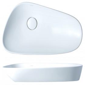 lavabo-lf5260