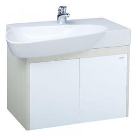 chau-lavabo-va-tu-treo-caesar-lf5362-eh065v