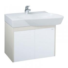 chau-lavabo-va-tu-treo-caesar-lf5364-eh065v