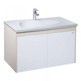 chau-lavabo-va-tu-treo-caesar-lf5368-eh090v