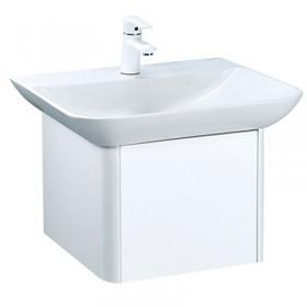 chau-lavabo-va-tu-treo-caesar-lf5370-eh052v