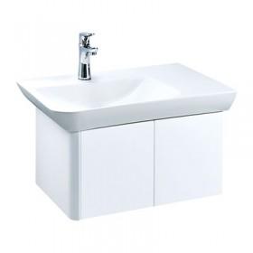 chau-lavabo-va-tu-treo-caesar-lf5372-eh063lv