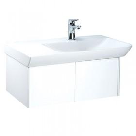 chau-lavabo-va-tu-treo-caesar-lf5374-eh063rv