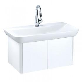 chau-lavabo-va-tu-treo-caesar-lf5376-eh071v
