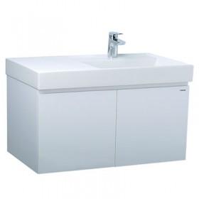 chau-lavabo-va-tu-treo-caesar-lf5384-eh080v
