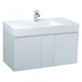 chau-lavabo-va-tu-treo-caesar-lf5386-eh0100v